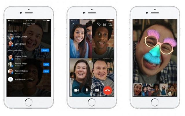 facebook-messenger-video-call-support
