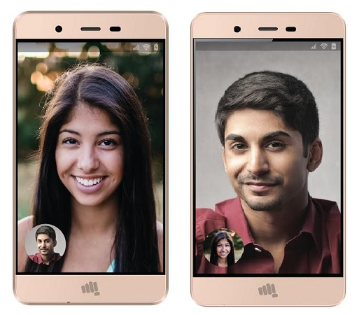micromax-vdeo-1-2-official