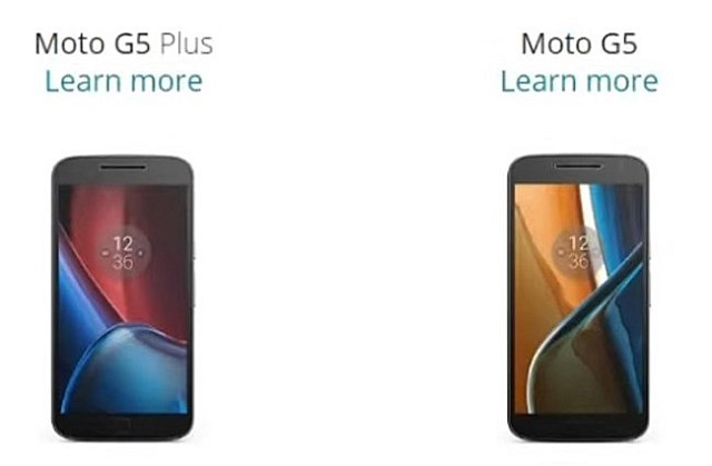 moto-g5-plus-renders-leak