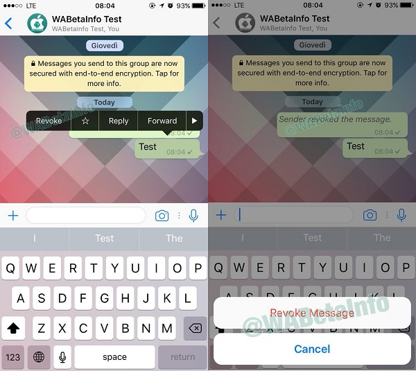 whatsapp-revoke-messages-ios-leak