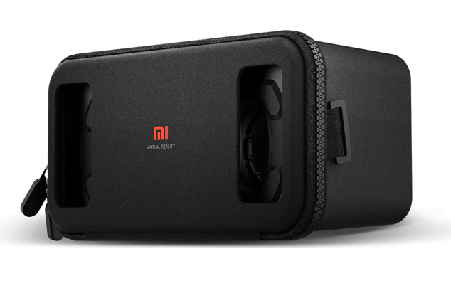xiaomi-Mi-VR-Play-headset-launch