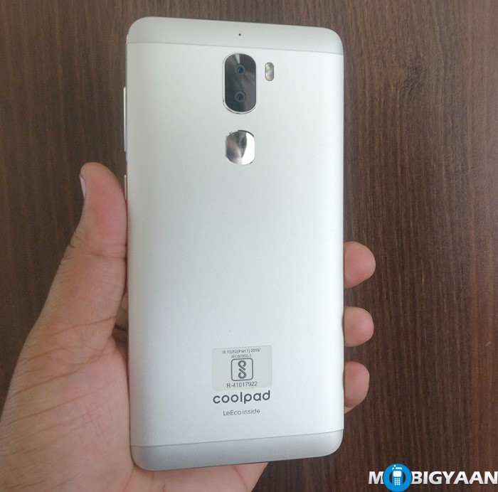 5-Things-We-Like-About-Coolpad-Cool1-Dual-8
