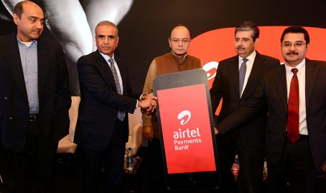 Airtel-Payments-Bank-pan-India-launch