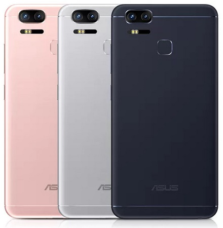 Asus-Zenfone-3-Zoom-colours