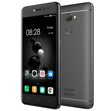 Coolpad-Conjr-official