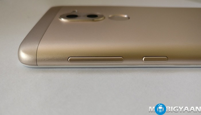 Honor-6X-Review-30