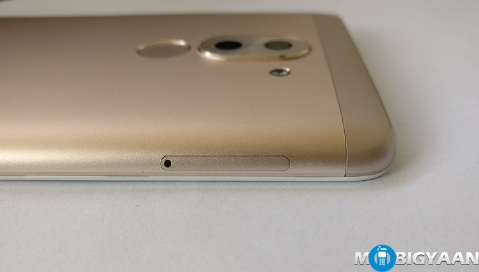Honor-6X-Review-31