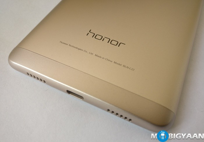 Honor-6X-Review-35