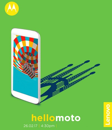 Motorola-MWC-2017-event-invite