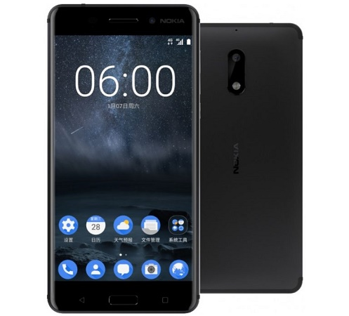 Nokia-6-official-2