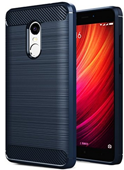 Redmi-Note-4-Case-Cover-1