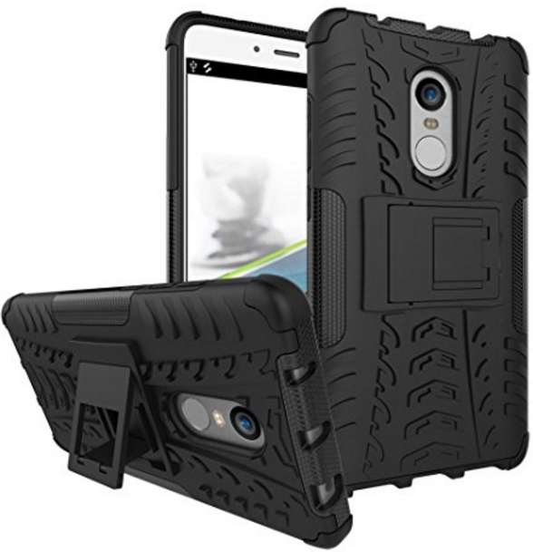 Redmi-Note-4-Case-Cover-3