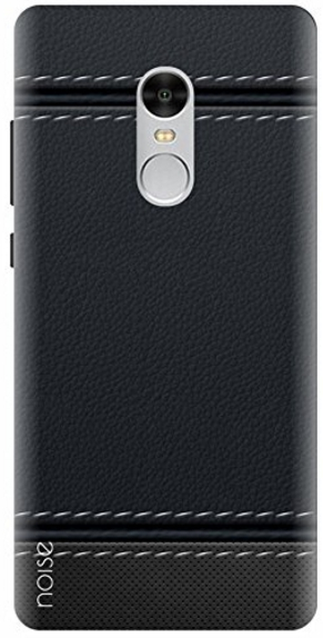Redmi-Note-4-Case-Cover-4