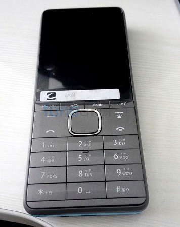 Reliance-Jio-VoLTE-feature-phone-leaked