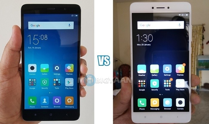 Should-You-Upgrade-Xiaomi-Redmi-Note-3-with-Xiaomi-Redmi-Note-4-Comparison