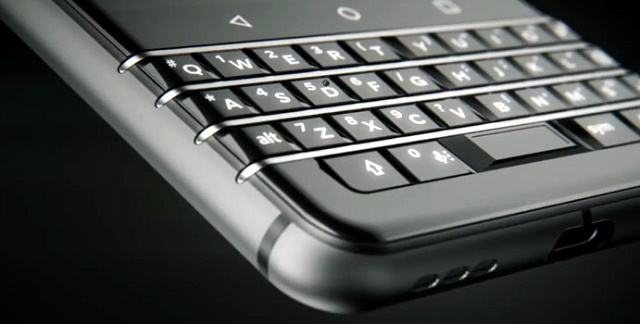 TCL-BlackBerry-mercury