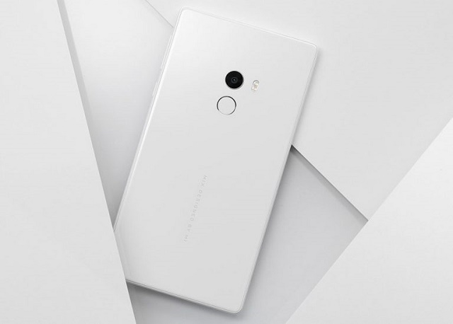 Xiaomi-Mi-MIX-White-official-1
