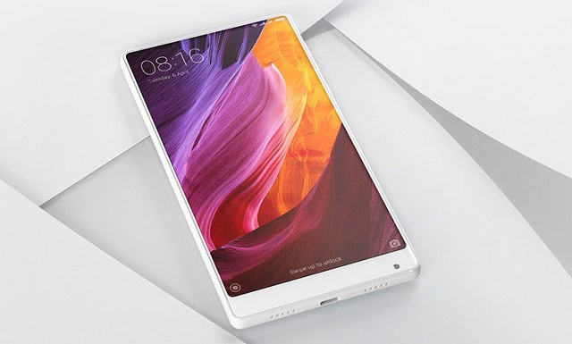 Xiaomi-Mi-MIX-White-official