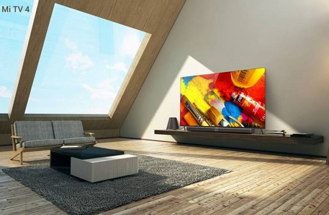Xiaomi-Mi-TV-4-official