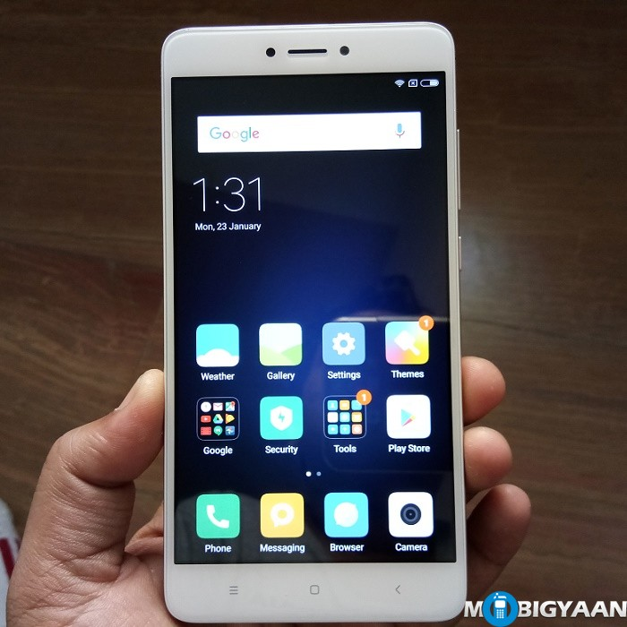 xiaomi redmi note 4 2 gb ram variant to go on sale in india tomorrow. Black Bedroom Furniture Sets. Home Design Ideas
