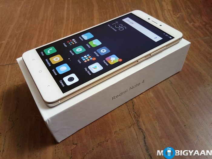 Xiaomi-Redmi-Note-4-Review-12