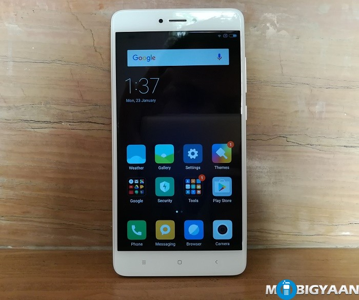 Xiaomi-Redmi-Note-4-Review-13