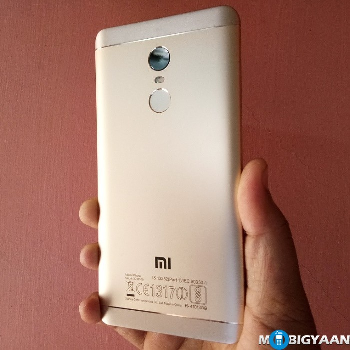 Xiaomi-Redmi-Note-4-Review-15