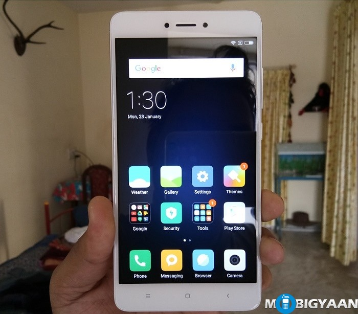 Xiaomi-Redmi-Note-4-Review-9