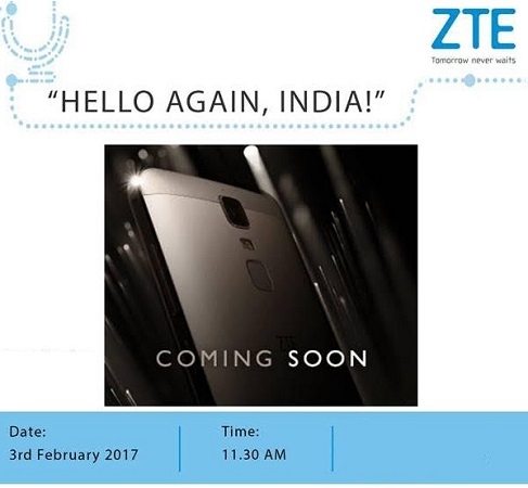 ZTE-India-smartphone-launch-invite