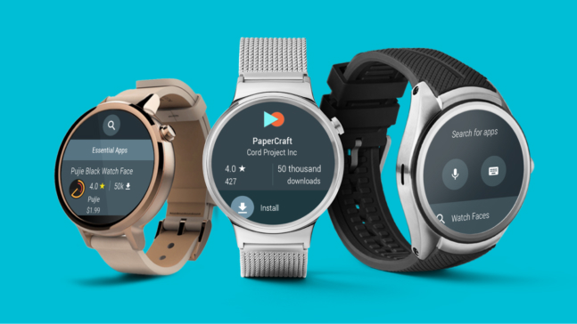 android-wear-2-featured