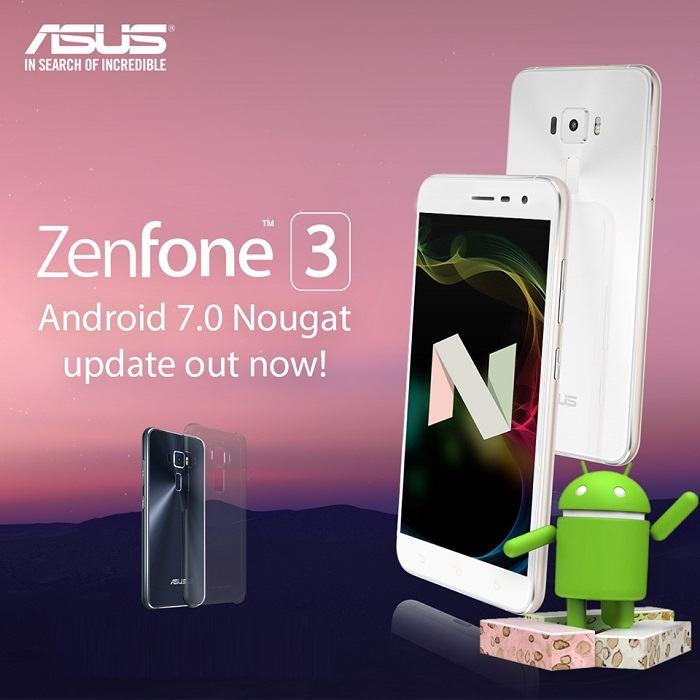asus-zenfone-3-android-nougat-update-1