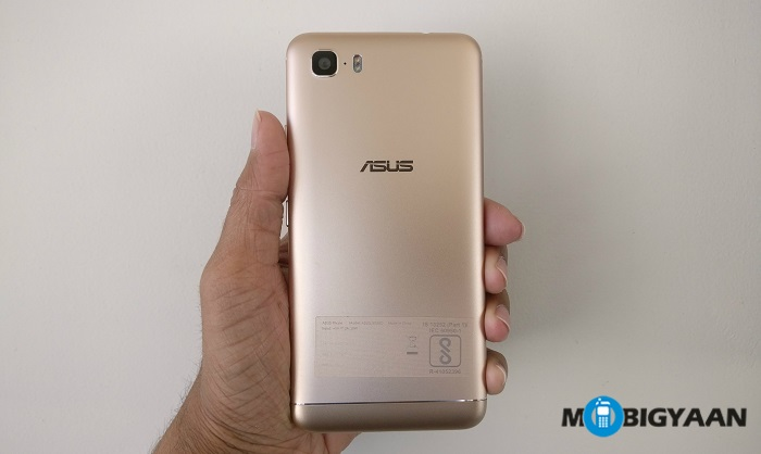 asus-zenfone-3s-max-hands-on-rear-view