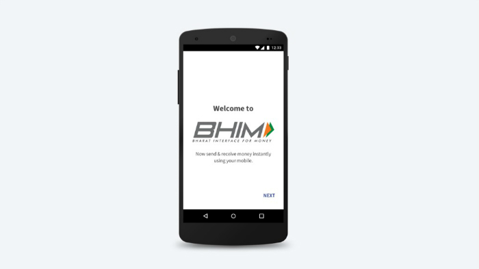 bhim-app-featured