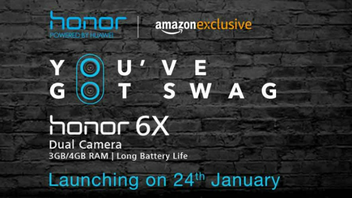 honor-6x-amazon-india-exclusive-featured