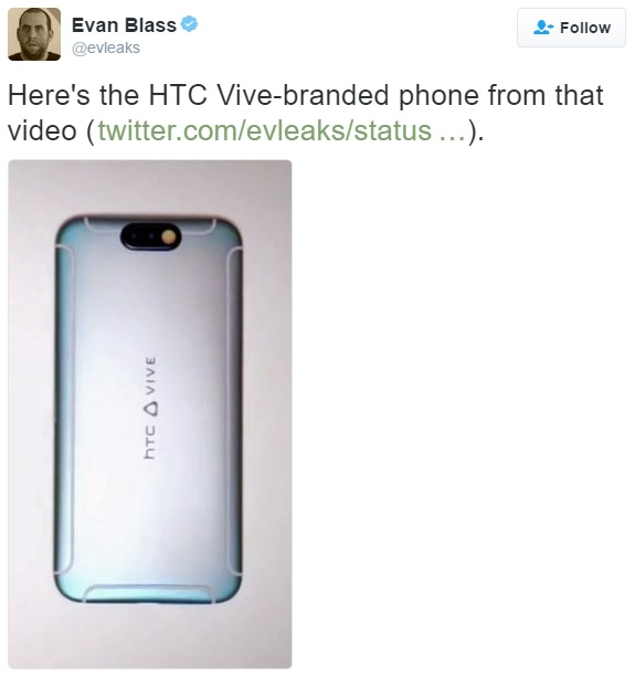 htc-vive-leaked-promo-video-evleaks-tweet