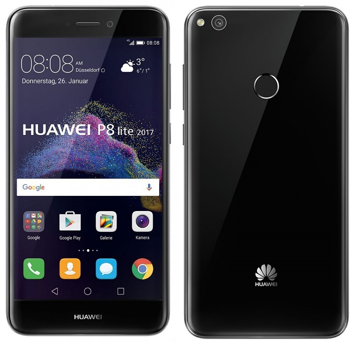 huawei-p8-lite-2017-front-rear-view