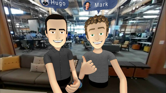 hugo-barra-joins-facebook-vp-of-vr