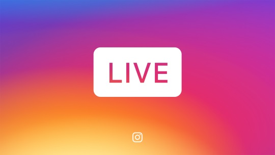 instagram-live-stories-global-rollout