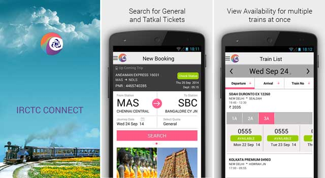 irctc-rail-connect-app