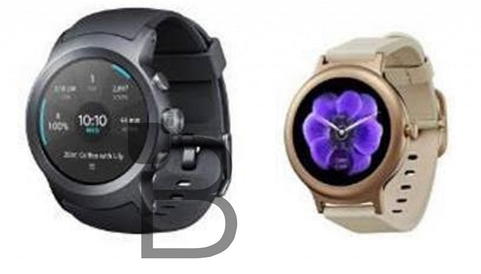 leaked-images-lg-smartwatch-sport-style