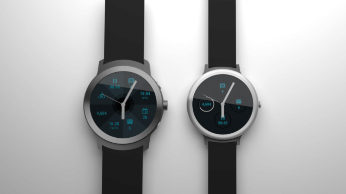lg-built-google-android-wear-2-0-smartwatch-mockup