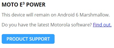 moto-e3-power-no-android-nougat-update