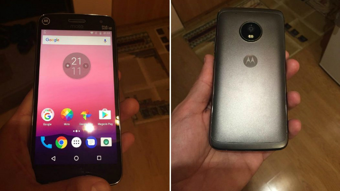 moto-g5-plus-leaked-image-featured