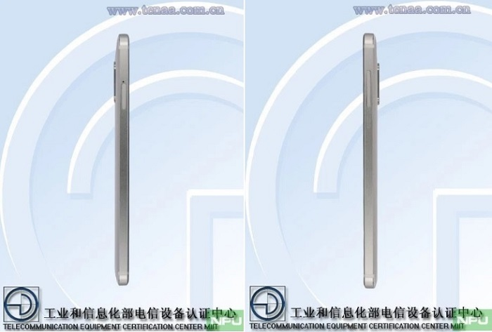 Silver colored variant of Nokia 6 appears on TENAA Silver colored variant of Nokia 6 appears on TENAA