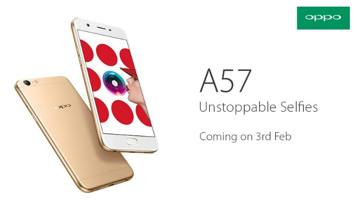 oppo-a57-india-launch