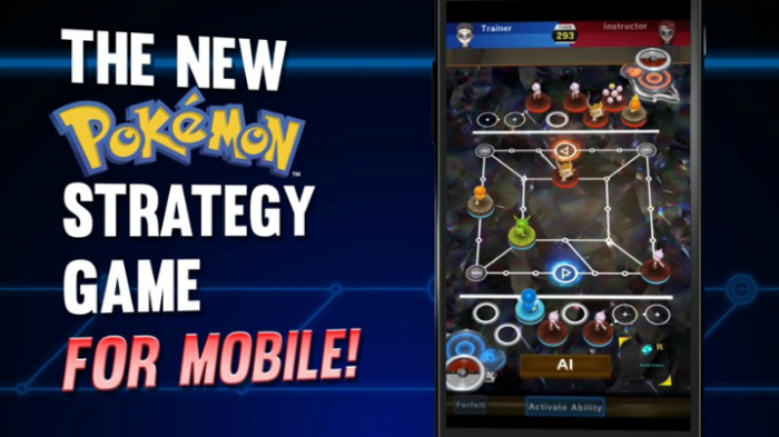 pokemon-duel-android-ios