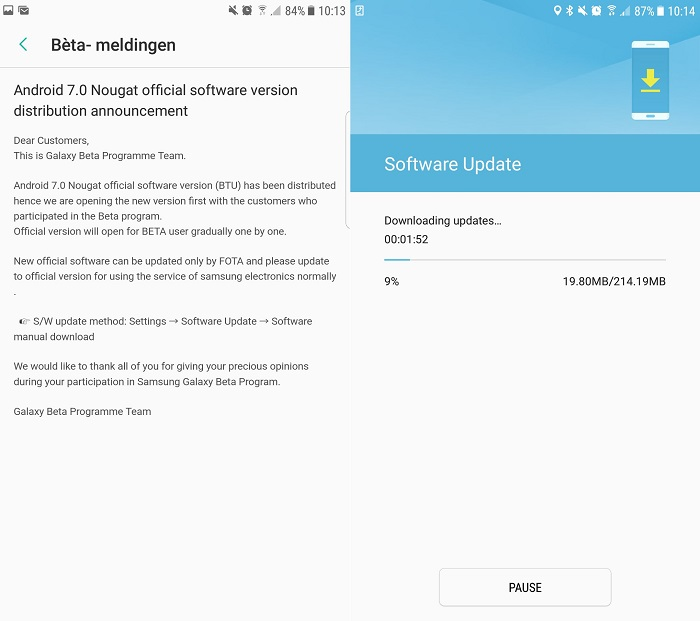 samsung-galaxy-s7-s7-edge-android-7-nougat-update-1