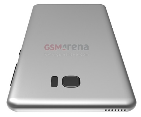 samsung-galaxy-s8-3d-render-top-back-view
