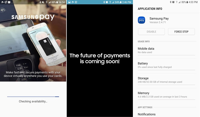 samsung-pay-india-1