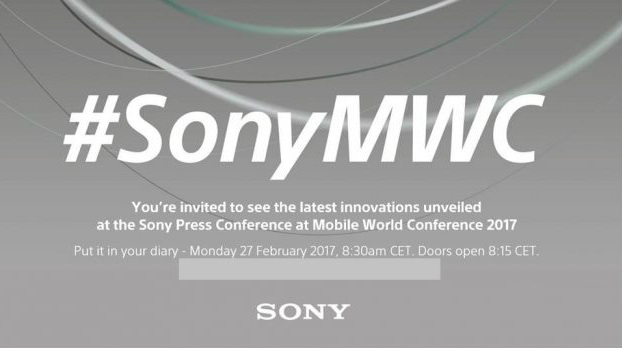 sony-mwc-invite-featured